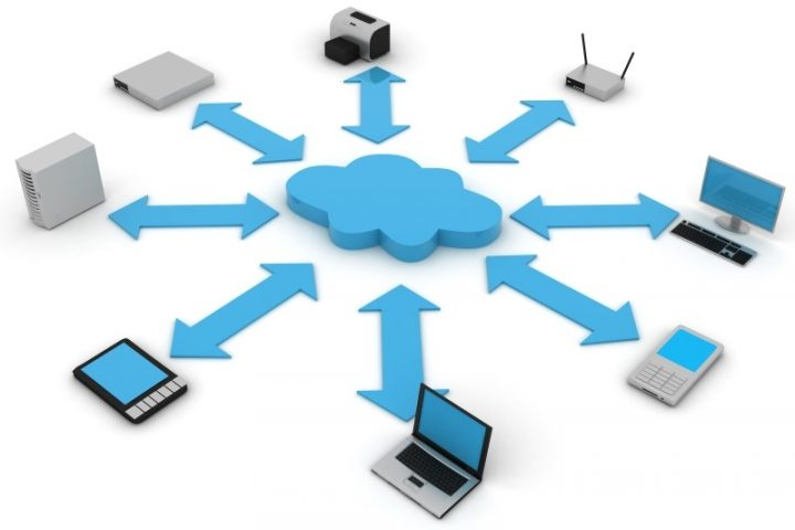 The Growing Dependence On Cloud Software Testing