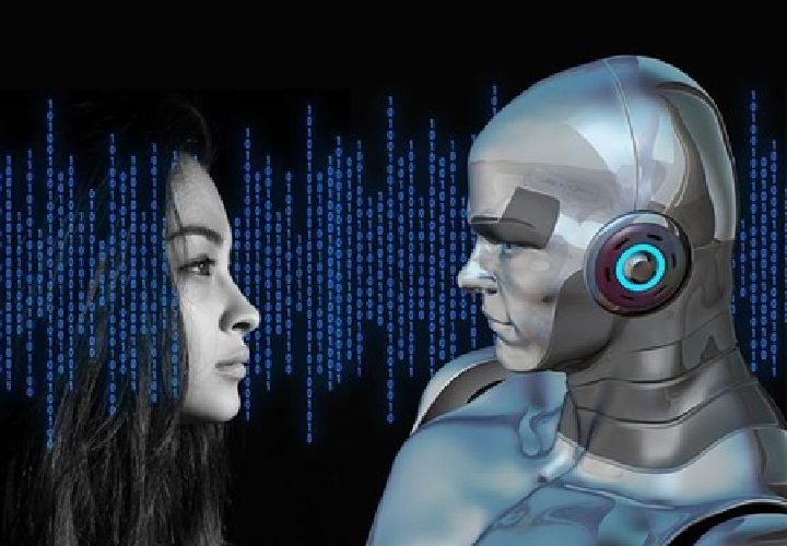 How Artificial Intelligence is Changing Cyber Security