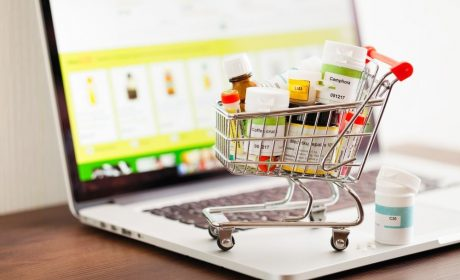 What are the Benefits of Buying Medicines Online?
