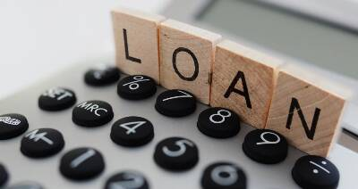 Need a personal loan to clear the due payment: