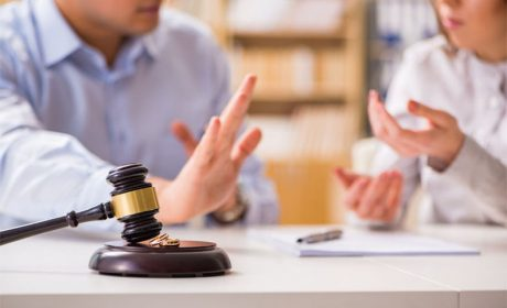 How To Choose The Best Lawyer For Divorce Cases