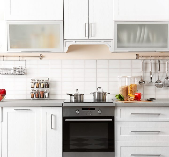 Are You Planning to Go for Modular Kitchen? Consider These Tips Before Starting the Project