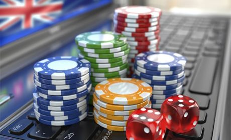Read The Complete Information About The Game Available On Casino
