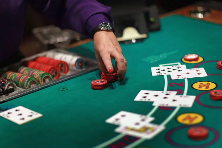 Pro tips to become a pro at gambling