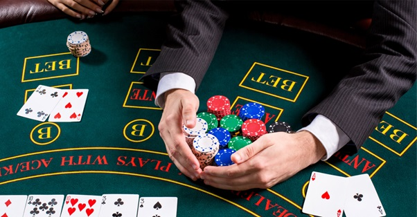 Play your best online casino games