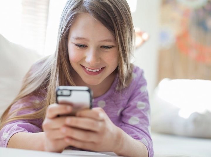 Important Things to Consider Before Giving Your Kid Their First Phone