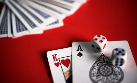 Online Casinos: Assets and Advantages