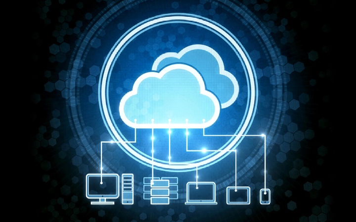 4 Ways to Optimize Your Cloud Hosted Website
