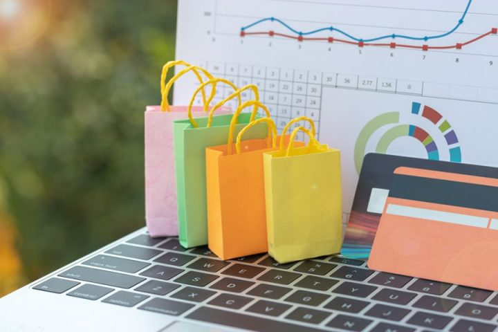 Are You An Impulsive Shopper? How Has Fad Buying Affected Your Budget?