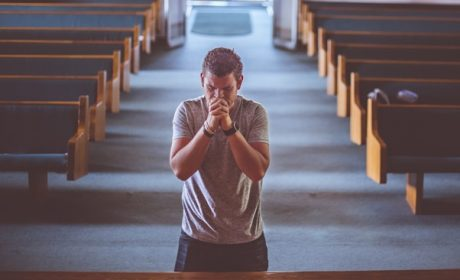 How to Start a Church From Scratch: 8 Tips For Success
