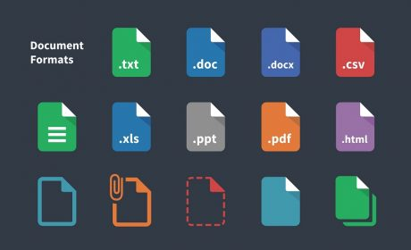 Which Logo File Format Is The Best?