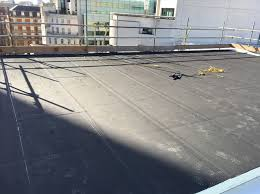 What is EPDM Rubber and Its Uses?