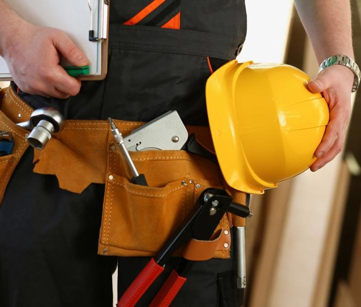 Why do plumbers earn such importance?