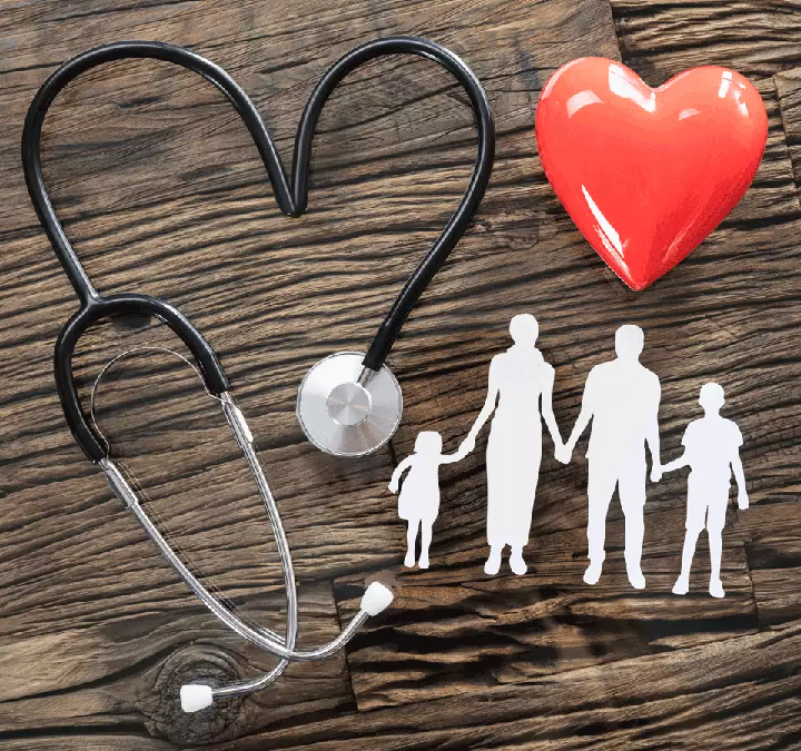 How to Choose the Best Critical Illness Insurance for Elderly Parents