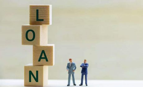 Guide to SME loan in Singapore