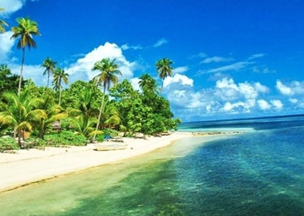 Guide to The World's Greatest Spots of Wakatobi Islands in Indonesia