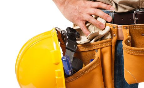 Reasons why you should find the best contractor